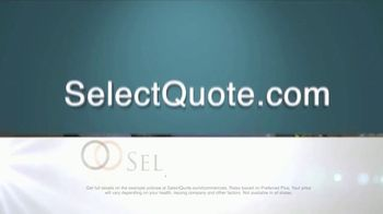 Select Quote TV Spot, 'Duncan' - Thumbnail 8