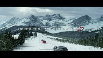 Dodge TV Spot, 'Smash the Lock' [T2] - Thumbnail 8