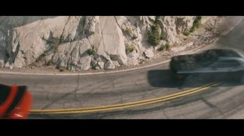 Dodge TV Spot, 'Free' [T2] - Thumbnail 2