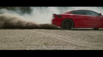 Dodge TV Spot, 'Free' [T2] - Thumbnail 4