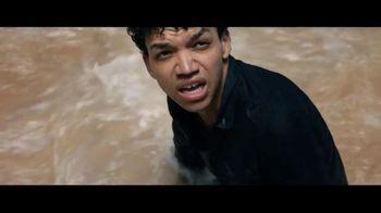 Jurassic World: Fallen Kingdom - Alternate Trailer 9