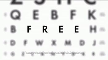 Visionworks TV Spot, 'See a Better You' - Thumbnail 4