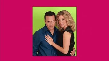 ABC Soaps In Depth TV Spot, 'General Hospital: Heartache' - Thumbnail 1