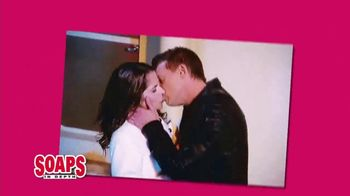ABC Soaps In Depth TV Spot, 'General Hospital: Heartache' - Thumbnail 4