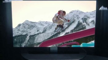 XFINITY X1 TV Spot, 'The Ultimate Olympic Winter Games Experience' - Thumbnail 3