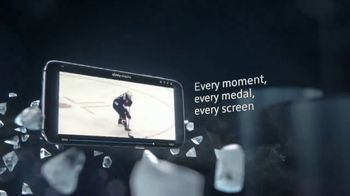 XFINITY X1 TV Spot, 'The Ultimate Olympic Winter Games Experience' - Thumbnail 7