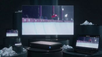 XFINITY X1 TV Spot, 'The Ultimate Olympic Winter Games Experience' - Thumbnail 8