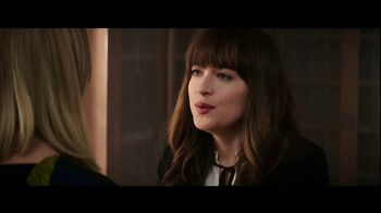Fifty Shades Freed - Alternate Trailer 26