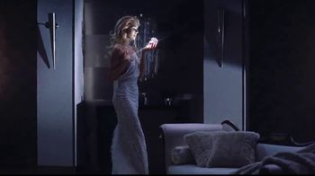 Versace Bright Crystal TV Spot, 'Show Me: Valentine' Ft. Candice Swanepoel - Thumbnail 2