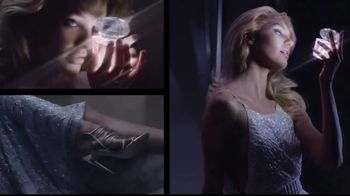 Versace Bright Crystal TV Spot, 'Show Me: Valentine' Ft. Candice Swanepoel - Thumbnail 6