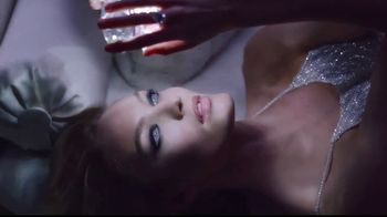 Versace Bright Crystal TV Spot, 'Show Me: Valentine' Ft. Candice Swanepoel - Thumbnail 7
