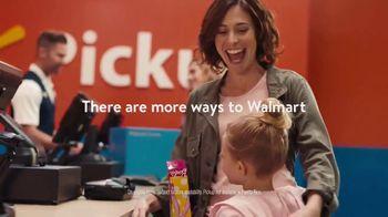 Walmart TV Spot, 'Pickup Today' Song by Young MC - Thumbnail 8