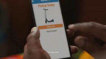 Walmart TV Spot, 'Pickup Today' Song by Young MC - Thumbnail 3