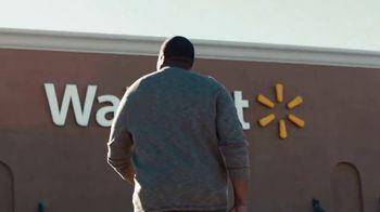 Walmart TV Spot, 'Pickup Today' Song by Young MC - Thumbnail 4