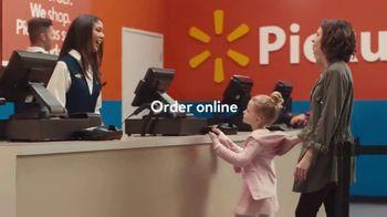 Walmart TV Spot, 'Pickup Today' Song by Young MC - Thumbnail 7