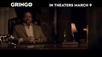 Gringo - Thumbnail 4