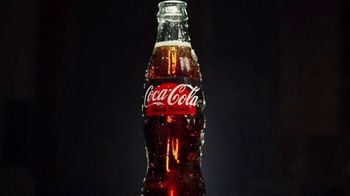 Coca-Cola Zero Sugar TV Spot, 'Incredible Performance' - Thumbnail 1