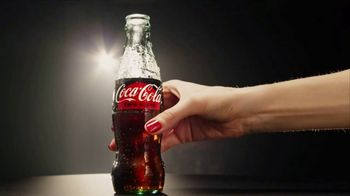 Coca-Cola Zero Sugar TV Spot, 'Incredible Performance' - Thumbnail 8