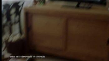 YouTube TV Spot, 'ABC: NBA Saturday Primetime'