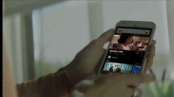 YouTube TV Spot, 'ABC: NBA Saturday Primetime' - Thumbnail 6