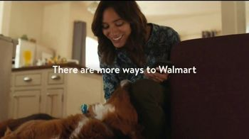 Walmart TV Spot, 'Easy Reorder' Song by Depeche Mode - Thumbnail 9
