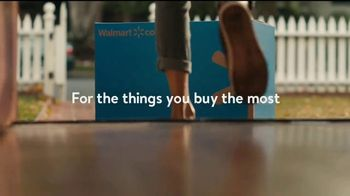 Walmart TV Spot, 'Easy Reorder' Song by Depeche Mode - Thumbnail 8
