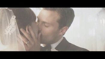 Fifty Shades Freed - Alternate Trailer 25