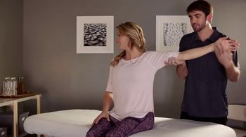 Massage Envy TV Spot, 'Being Our Best: Valentine's Day' - Thumbnail 5