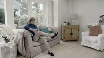 Revitive MedicTV Spot, 'It Works: Free Shipping & Full Refund' - Thumbnail 1