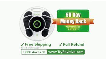 Revitive MedicTV Spot, 'It Works: Free Shipping & Full Refund' - Thumbnail 10