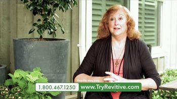 Revitive MedicTV Spot, 'It Works: Free Shipping & Full Refund' - Thumbnail 5