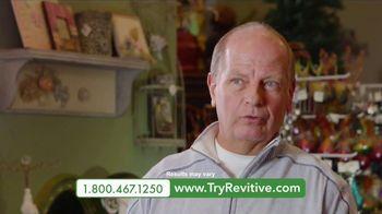 Revitive MedicTV Spot, 'It Works: Free Shipping & Full Refund' - Thumbnail 7