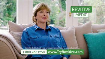 Revitive MedicTV Spot, 'It Works: Free Shipping & Full Refund' - Thumbnail 8