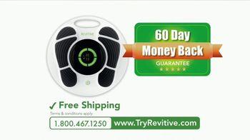 Revitive MedicTV Spot, 'It Works: Free Shipping & Full Refund' - Thumbnail 9