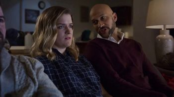 Quicken Loans Rocket Mortgage TV Spot, 'Curling' Feat. Keegan-Michael Key