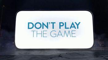 Carvana TV Spot, 'Don't Play the Game: Mitch' - Thumbnail 10
