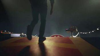Carvana TV Spot, 'Don't Play the Game: Mitch' - Thumbnail 3
