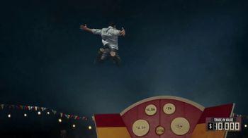 Carvana TV Spot, 'Don't Play the Game: Mitch' - Thumbnail 7