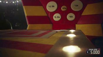 Carvana TV Spot, 'Don't Play the Game: Mitch' - Thumbnail 8