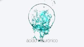Neutrogena Hydro Boost Water Gel TV Spot, 'Te sorprenderá' [Spanish] - Thumbnail 3