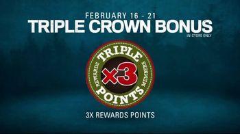 Bass Pro Shops 2018 Spring Fishing Classic TV Spot, 'Triple Crown Bonus' - Thumbnail 7