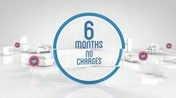 Rent-A-Center TV Spot, '6 Months Same as Cash' - Thumbnail 6