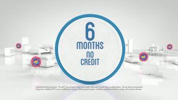 Rent-A-Center TV Spot, '6 Months Same as Cash' - Thumbnail 7