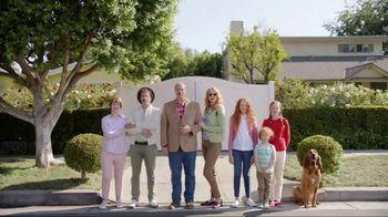 RE/MAX TV Spot, 'Family Listing' - Thumbnail 1