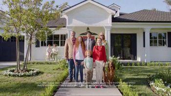 RE/MAX TV Spot, 'Family Listing' - Thumbnail 10