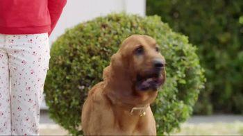 RE/MAX TV Spot, 'Family Listing' - Thumbnail 4