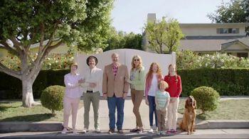 RE/MAX TV Spot, 'Family Listing' - Thumbnail 6
