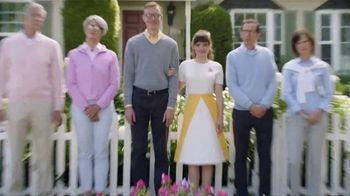 RE/MAX TV Spot, 'Newlywed Listing' - Thumbnail 1