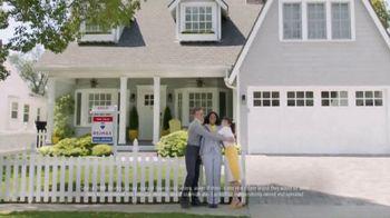 RE/MAX TV Spot, 'Newlywed Listing' - Thumbnail 10