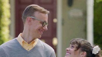 RE/MAX TV Spot, 'Newlywed Listing' - Thumbnail 3